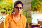 Nayantara Recent Wallpaper 4397