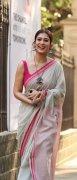 Nayantara South Actress Oct 2020 Picture 6452