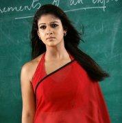 Nayantara Tamil Actress Recent Still 2849