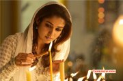 Nayantara Tamil Heroine Latest Photo 5196