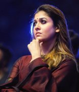 Nayantara Tamil Movie Actress Picture 5122