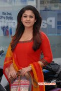 Nayantara Tamil Movie Actress Recent Pics 7427