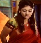 Nayantara56