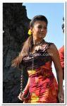Nayanthara Photos 15