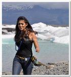 Nayanthara Photos 17