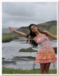 Nayanthara Photos 19