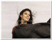 Nayanthara Stills 16