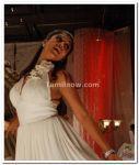 Nayanthara Stills 22