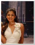 Nayanthara Stills 24