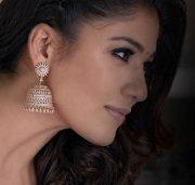 New Gallery Nayantara Cinema Actress 4439