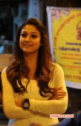 New Picture Tamil Actress Nayantara 3429