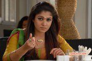 Photos Tamil Movie Actress Nayantara 2698