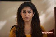 Recent Pics Nayantara Actress 1338