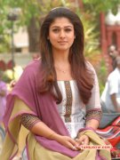 Recent Stills South Actress Nayantara 1914