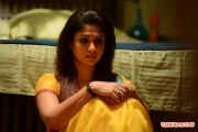 Tamil Actress Nayantara 1564