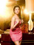 Tamil Actress Nayantara 3221