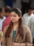 Tamil Actress Nayantara 5837