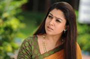 Tamil Actress Nayantara 7990