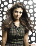 Tamil Actress Nayantara 9057