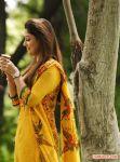 Tamil Actress Nayantara 9487