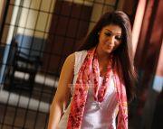Tamil Actress Nayantara 9736