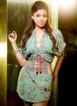 Tamil Actress Nayantara 9746