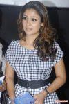 Tamil Actress Nayantara 9981