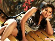 Tamil Actress Nayantara Photos 2268