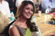 Tamil Actress Nayantara Photos 5177