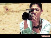 Tamil Actress Nayantara Photos 587