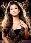 Tamil Actress Nayantara Photos 670