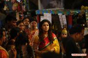 Tamil Actress Nayantara Photos 729