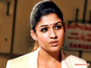 Tamil Actress Nayantara Photos 7912