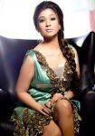Tamil Actress Nayantara Photos 958