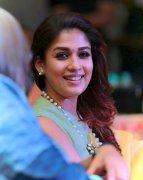 2020 Pics Tamil Heroine Nayanthara 7752