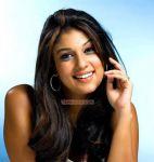 Actress Nayanthara 955