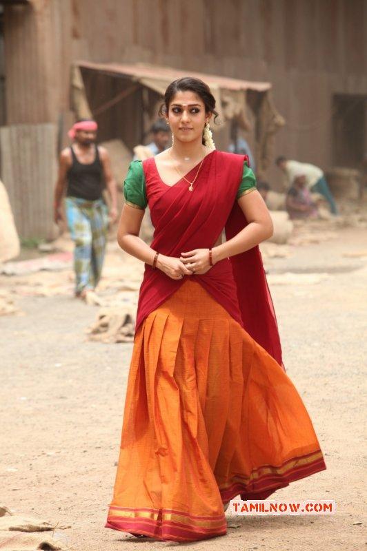 Aug 2016 Pictures Nayanthara Cinema Actress 4465