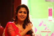 Cinema Actress Nayanthara Latest Stills 2851