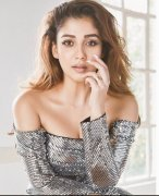Heroine Nayanthara New Photo 9840