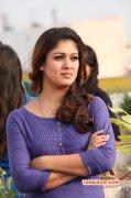 Images Actress Nayanthara 4020