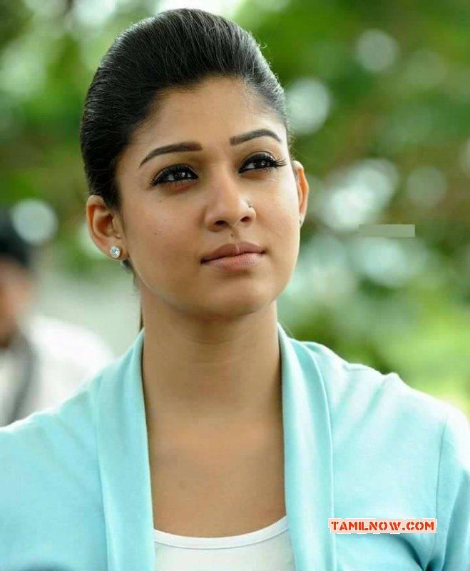 Indian Actress Nayanthara Recent Albums 6812