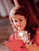 Jul 2020 Picture Film Actress Nayanthara 6611