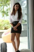 Latest Galleries Tamil Movie Actress Nayanthara 8152