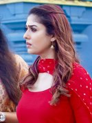 Latest Photo Tamil Heroine Nayanthara 9869