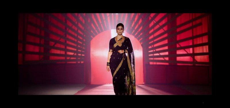 Nayanthara Actress Latest Albums 6099