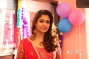 Nayanthara Actress Latest Picture 1065
