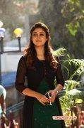 Nayanthara Cinema Actress Latest Album 1075