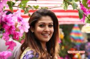 Nayanthara Heroine Recent Photos 3793