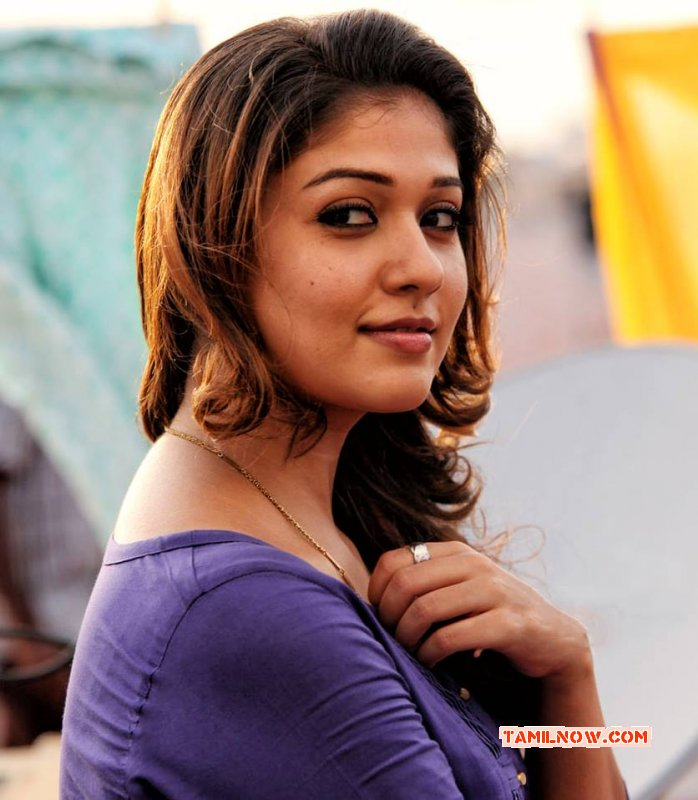 Nayanthara Latest Pictures 2844
