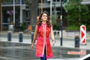 Nayanthara Recent Pictures 2434